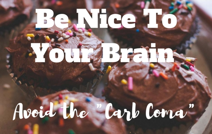 Be Nice To Your Brain (15)